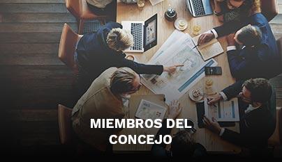 concejo-municipal1