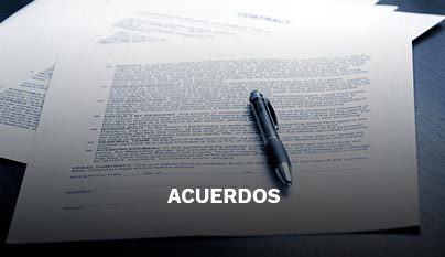 concejo-municipal2