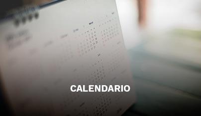 concejo-municipal3