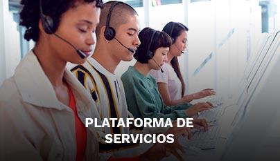 serviciosDestN9