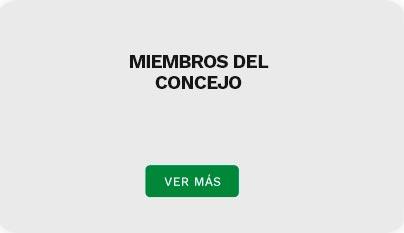 concejoMunH1