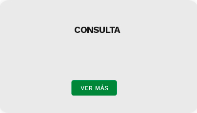 contactenosLdsH2