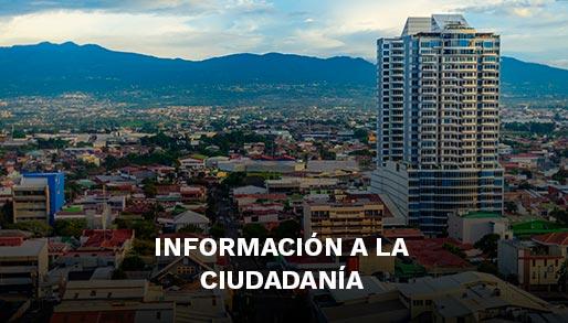 informacionCiudadania1