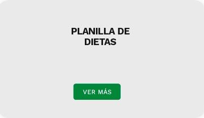 planillaDietas2