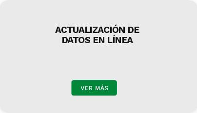 serviciosDestacadosH9