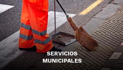 serviciosMunicipales1