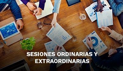 sesionesOrdinariasExtra