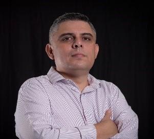Danilo Villalobos Vindas