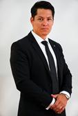 Mauricio Montero Hernández