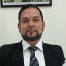 Rodolfo Acosta Chacón