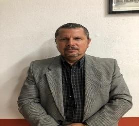 Rodolfo Vindas Cantillano